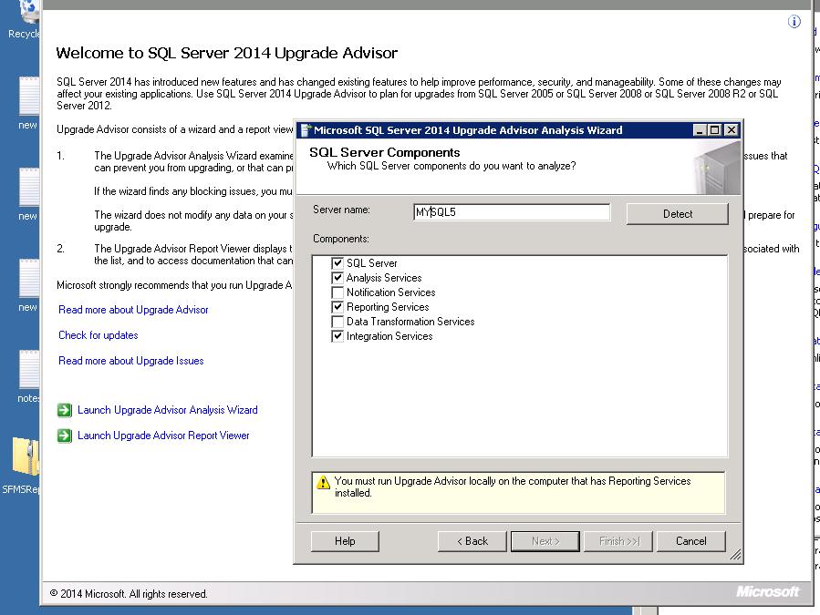 sql5_upgrade_2014b